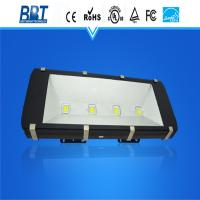 China CE,UL Approval LED Security Light, Flood Light AC120-277V 50/60Hz on sale