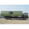 China Military Pontoon / Emergency Pontoon / Ribbon Pontoon / Ribbon Floating Bridge wholesale