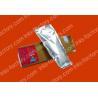 China 1000ml ink bag Mimaki Eco sol ink no smell ES3 wholesale