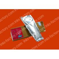 China 1000ml Ink Bag Mimaki Solvent Inks no smell SS2 wholesale
