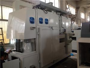 China New energy stator semi-automatic paint dropping machine wholesale