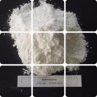 China selective anti-estrogen steroid high quality Nolvadex PCT breast cancer threapy wholesale