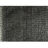 China Dark Green , Black Sun Shade Netting ,Hdpe Anti UV Agriculture Net wholesale