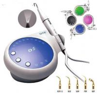 Quality Woodpecker® DTE D5 LED Ultrasonic Scaler with LED for sale