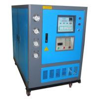 China 350 Degree Mold Temperature Control Unit High Temperature Stainless Steel 304 wholesale