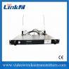 China UAV COFDM Video Wireless Audio Transmitter 1U Receiver With H.264 wholesale