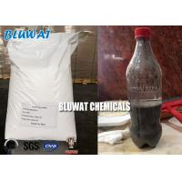 High Molecular Weight Flocculant for Granite Water Treatment Quick Sedimentation