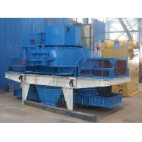 China The VSI Crusher wholesale