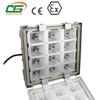 China 60W Water Proof Outdoor Canopy Lights For Sportsground , CE Approved wholesale