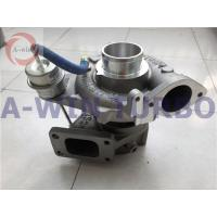 Quality GT2259LS 732409-0040/39/34/45/24 2004-08 Hino Truck Dutro with N04C Engine for sale
