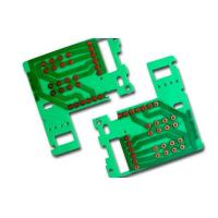 China HF Prototype PCB Board High Frequency Prototype Printed Circuit Board wholesale