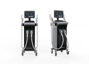 China 1HZ Skin Rejuvenation E Light Shr Ipl Laser Beauty Machine wholesale
