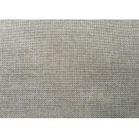 China Moisture - Proof Thick Fiberboard , Greaseproof High Density Fiberboard Sheets wholesale