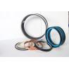 China High Temperature Mechanical Seal Kit Equipment Repairing Corrosion Resistant wholesale