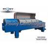 China Large Capacity Drilling Mud Centrifuge wholesale