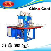 China plastic welding machine wholesale