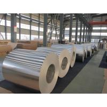 China Colour Coated Aluminum Coil Roll / Aluminium Composite Sheet 5000kg wholesale