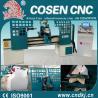 China cnc machining in multifunctional cnc woodworking machining center wholesale