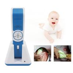 China Handheld Hospital Infrared Vein Finder Light Vein Visualization Technology wholesale