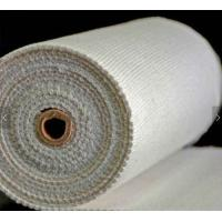 China Professional Air Slide Fabric Conveyor Belt Long Service Life For Industry wholesale