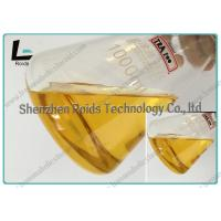 China Tren A 100 Revalor - H Trenbolone Acetate Finaplix Injectable Anabolic Steroids wholesale