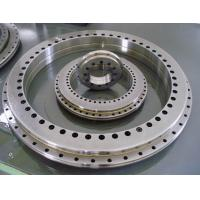 China China Heavy Industry Slewing Ring Bearing 020.25.500 with Stainless Steel wholesale