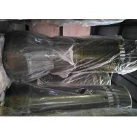 China MAN B&W Marine Power Engine Parts , Diesel Engine Cylinder Liner S50MC-C on sale