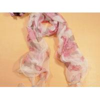 China high quality Fahion scarves for women wholesale