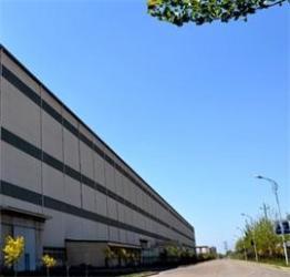 Shandong Man Machinery Equipment Co., Ltd.