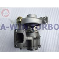 Quality HX30W Turbo P/N 3592317/3592318 OEM 3800998 Truck Cummins DONG FENG MOTORS , for sale