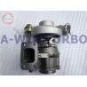 Buy cheap HX30W Turbo P/N 3592317/3592318 OEM 3800998 Truck Cummins DONG FENG MOTORS , from wholesalers