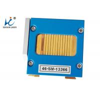 China 100W 808nm Laser Diode Stack With Water Sensor For Diode Laser Hair Machine on sale