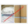 China CAS 98319-26-7 Sex Steroid Hormones For Hair Regrowth / Proscar Finasteride Powder wholesale