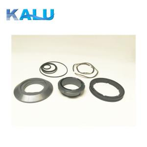 China Waukesha seal replace Vulcan type 87 mechanical seal for Universal I-series pumps wholesale