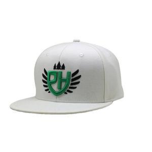 China Boutique clothing manufacturers Unisex Adjustable Leather Strap Custom Caps With Logo wholesale
