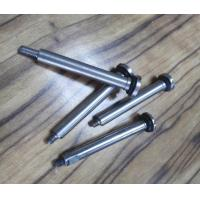 China FEEDER accessories SM 12MM lower paper bag roller pin J70652598A on sale