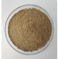 China Poultry Meal MBM Meat Bone Meal 50% 60% For Animal Feed wholesale