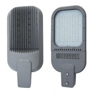 China Wholesale custom 60w LED lamp pole lamp solar street lamp on sale