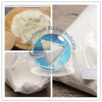 China Pharmaceutical Drug Tamoxifen Citrate For Men CAS 54965-24-1 High Effect wholesale