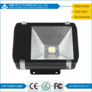 China 80W Led tunnel light wholesale