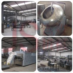 Jinan Joysun Machinery Co.,Ltd.