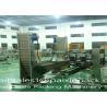 China CE Standard Automatic Bottle Liquid Filling Machine PLC Control Touch Screen wholesale
