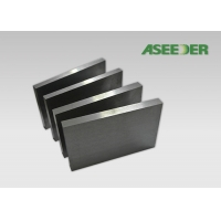 Buy cheap ZY06X Cemented Carbide Strips For Crushing Equipment from wholesalers