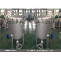 China High Flow Rate Filter Cartridge wholesale