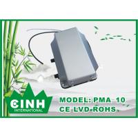 Buy cheap Silent Aquarium Air Pump 10L/m 25kPa For Aquarium Application Long Lifetime from wholesalers