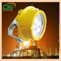 China Aluminum alloy outdoor LED Loading Dock Lights with corrosion protection waterproof ip67 wholesale