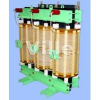 China Opening Dry Type Transformer - SG(H)B10 Series wholesale