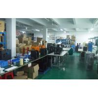 Shenzhen 3K Technology and Science Co., LTD