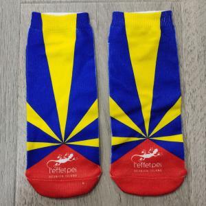 China 108N-200N 100% Cotton Women'S Socks Cartoon Breathable Boat Socks wholesale