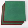 China Wholesale high density durable rubber flooring mat rubber sheet wholesale